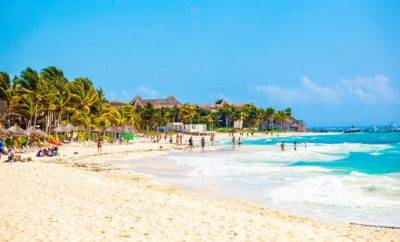 Best things to do on your vacation to Playa del Carmen