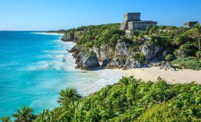 Best Things to do during your stay in Tulum